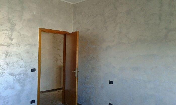 Arredamento Bianco Nero Grigio Arredare Casa Con Il