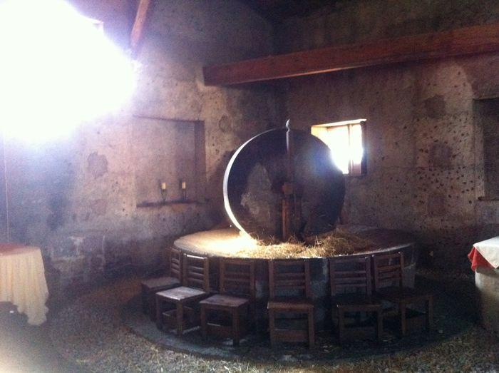 Matrimonio Rustico Palermo : Le vostre location pagina sicilia forum matrimonio