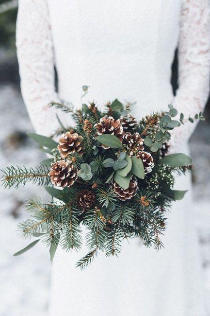bouquet invernale 10