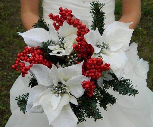 bouquet invernale 12