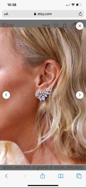 scelta orecchini 6