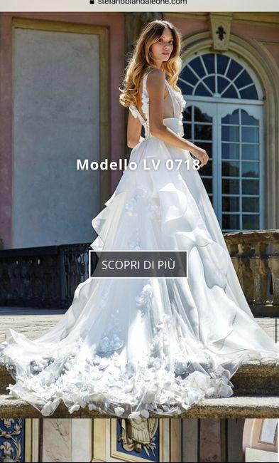 Prezzo blandaleone lv0718 2