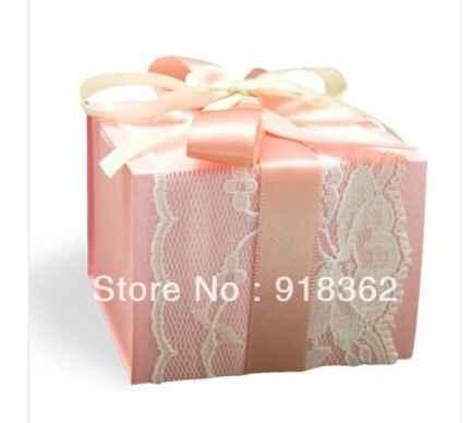 Consigli decorazione scatole portariso - 3