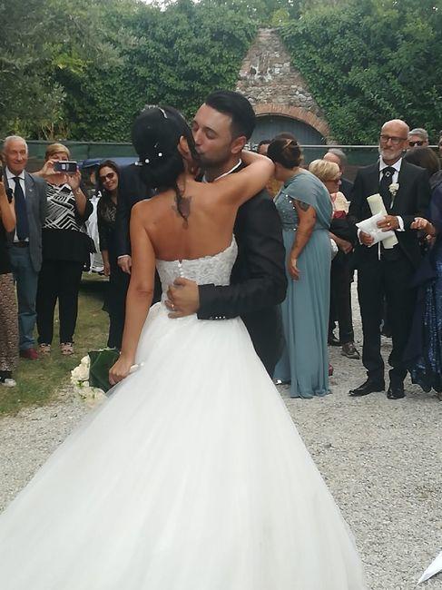 Finalmente Marito e Moglie 8