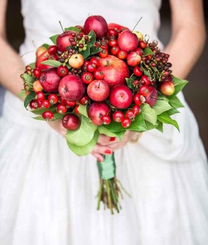 Allestimenti per tutti i Frutti!! 🍓 10