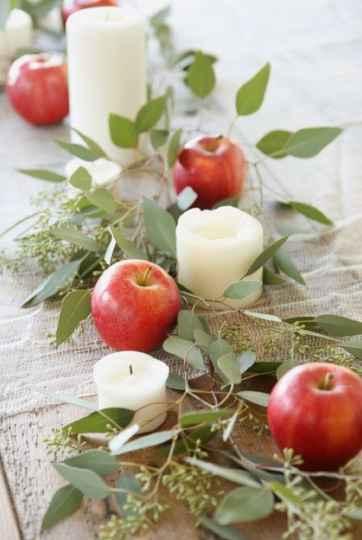 Allestimenti per tutti i Frutti!! 🍓 17