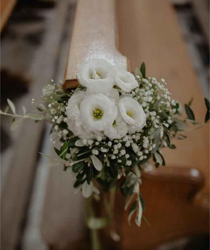 i fiori perfetti - 1