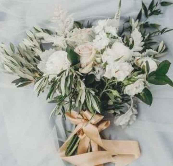 i fiori perfetti - 8