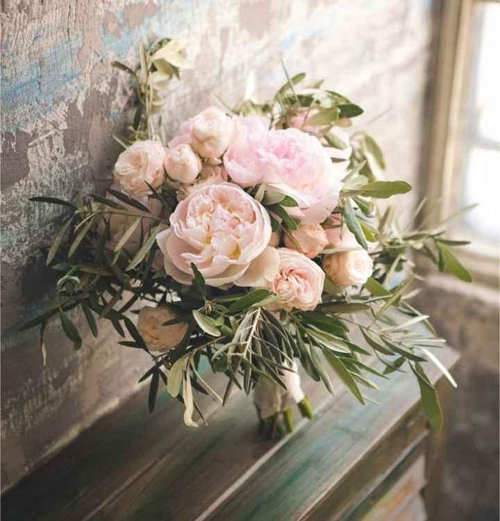 i fiori perfetti - 9