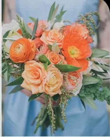 i fiori perfetti - 10