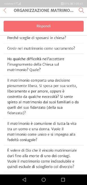 Processetto .... - 1