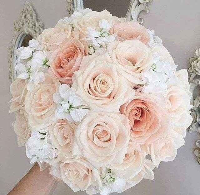 Bouquet - 5