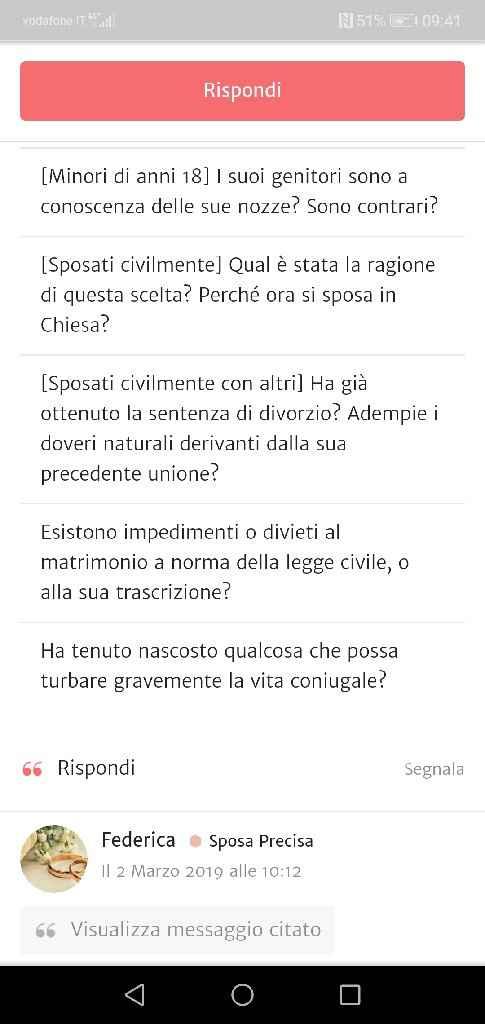 Processetto .... - 3