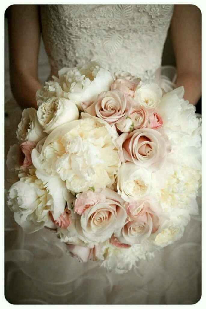 Che bouquet vi piace ?? - 1