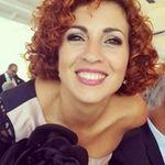 Alessandra Bracaglia