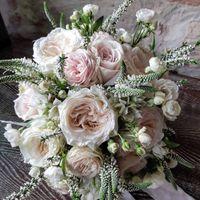 Bouquet e fiori: scelti!! - 3