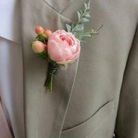 Bouquet e fiori: scelti!! - 4