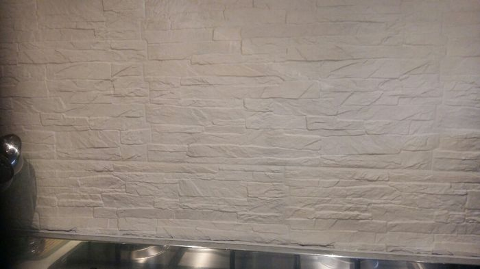 Rivestimento parete cucina!! - Página 4 - Vivere insieme - Forum ...