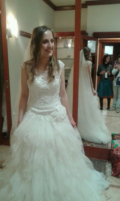 Matrimonio In Quaresima : Marzo quaresima in quante siamo pagina