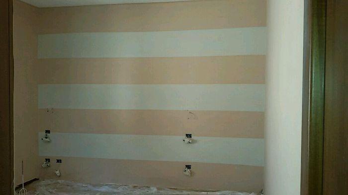 Colore pareti - Vivere insieme - Forum Matrimonio.com