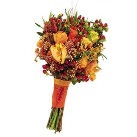 consiglio bouquet autunnale 4