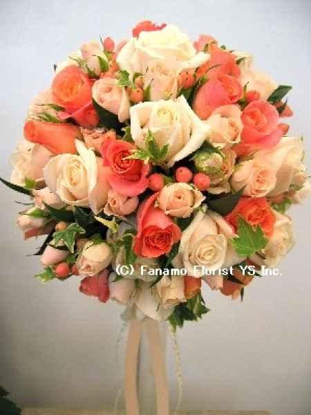 consiglio bouquet autunnale 5