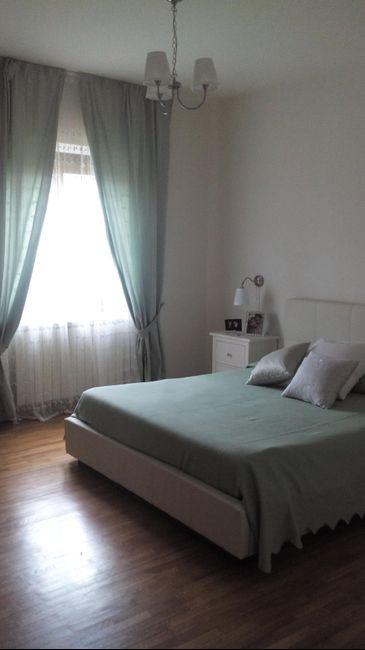 Sondaggio: prezzo e marca della vostra camera da letto? - Página ...