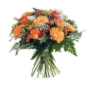 Colore del bouquet - 1