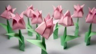 Origami Segnaposto Matrimonio.Segnaposti Origami Fai Da Te Forum Matrimonio Com