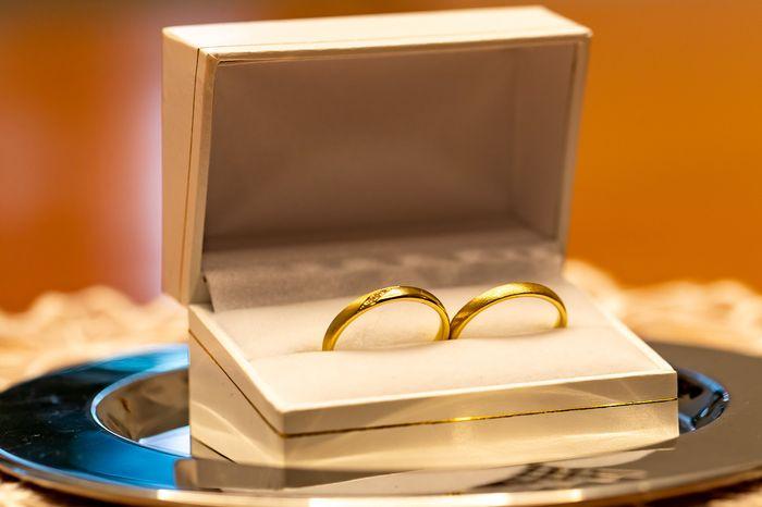 Qualche altra foto del Matrimonio Civile a Lienz (16.04.2021) in attesa di quello in chiesa il 04.09.2021! ♥ 1