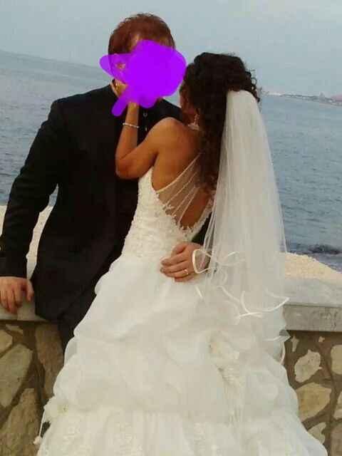 Sposo total black - 1