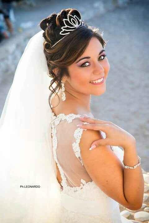 Sposati!! - 1