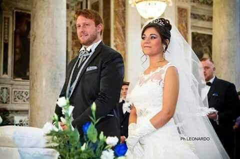 Sposati!! - 2