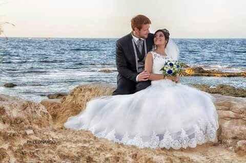 Sposati!! - 3