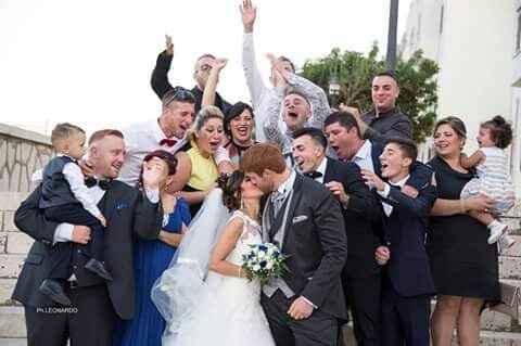 Sposati!! - 5