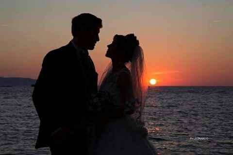 Sposati!! - 6