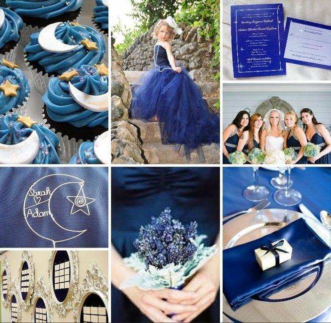 Matrimonio Tema Costellazioni : La scelta del tema luna e le costellazioni