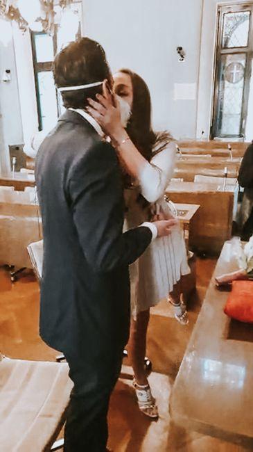 Matrimonio - 4