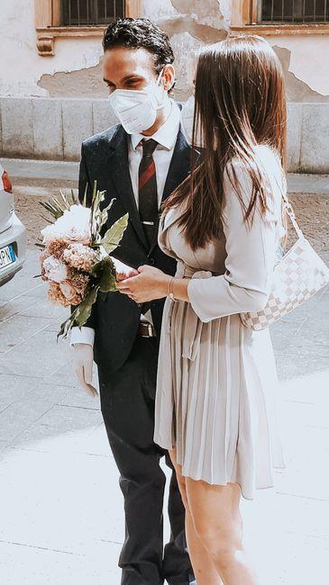Matrimonio - 6