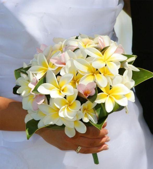 Bouquet sposa dubbio 2