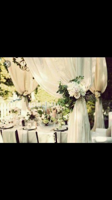 Matrimonio boho chic 9