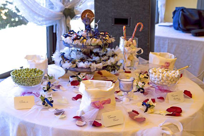Matrimonio Tema Cioccolato : Tema matrimonio cioccolatini organizzazione
