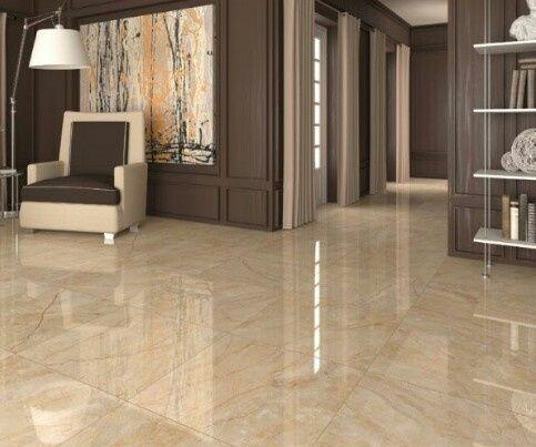 Pavimento lucido che ne pensate vivere insieme forum - Pavimenti lucidi a specchio ...