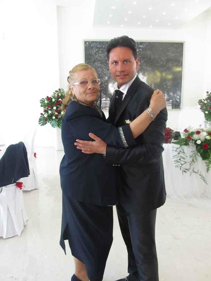 suocera e marito