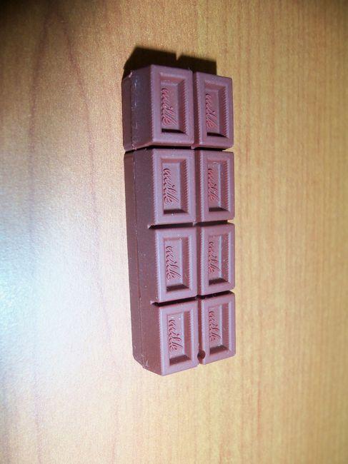 Il mio matrimonio al cioccolato organizzazione for Piani domestici a forma di t