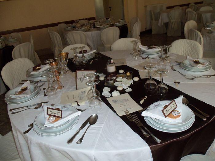 Matrimonio Tema Cioccolato : Segnaposto fai da te tema cioccolato forum