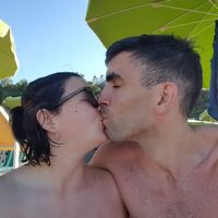 Giornata mondiale del bacio: condividete i baci con la vostra metà - 1