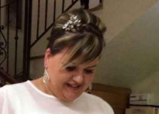 Spose capelli corti - 1