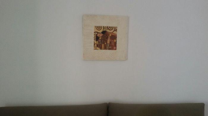 Quadri per camera da letto - Vivere insieme - Forum Matrimonio.com