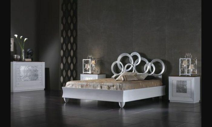 Sondaggio prezzo e marca della vostra camera da letto pagina 5 vivere insieme forum - Migliore marca di piumini da letto ...